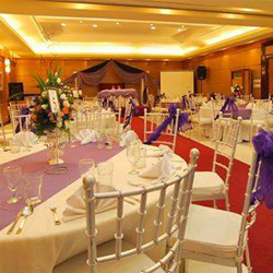 Reasons to Celebrate Your Wedding at City Garden Hotels Manila