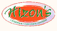Hizons Catering