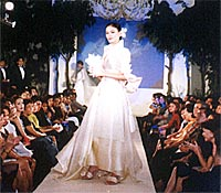Design by Rajo Laurel