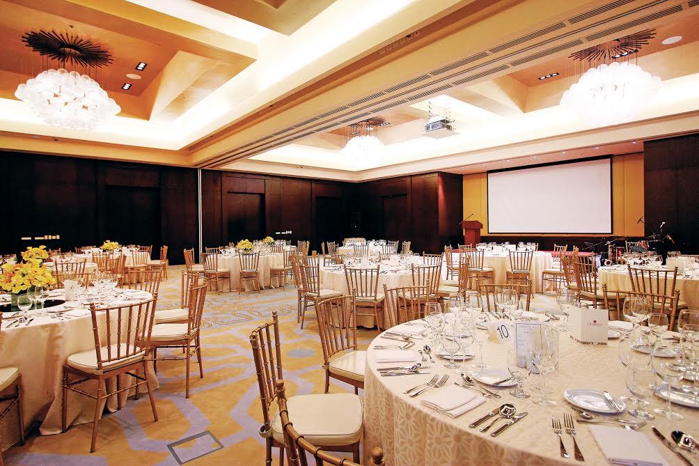 Budget Wedding Reception Venues Gallery Wedding
