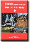 100 Resorts in the Philippines