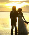 Bacolod Weddings: Photo by Ysabelle's Digital