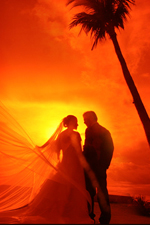 Wedding Photography By Ariel Javelosa Photography