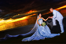 Wedding Photo by CD Worx Multimedia