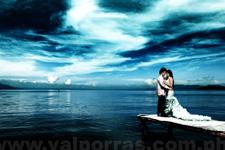 Wedding Photo by Exposure Digital Photography