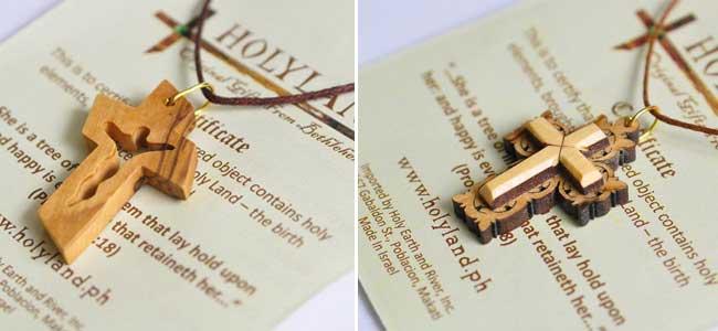Wedding Gift Ideas Manila : Wedding Planner Supplier Directory Destinations Articles Photos Bridal ...