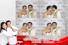 Photo Booth by Ibarra's
