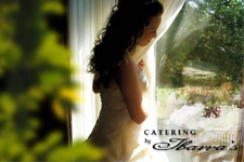 Ibarra's Party Venues & Catering Services