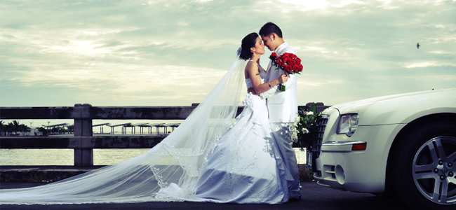 Wedding Photography By Phases N Faces Photography