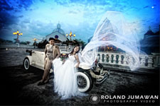 davao wedding photography by roland jumawan photography