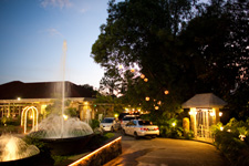 Velada Estate Wedding Reception Venue