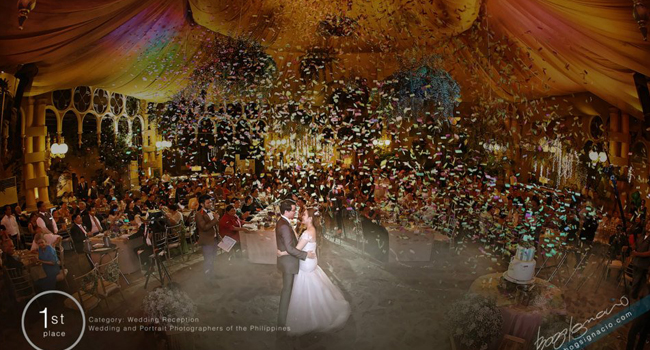 Philippine Wedding Trends Excellence In Philippine Wedding Photography