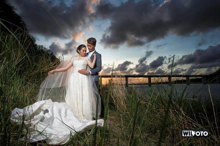 Video Metro Manila Wedding Photos Photography Photographers Kasal The Philippine Planning