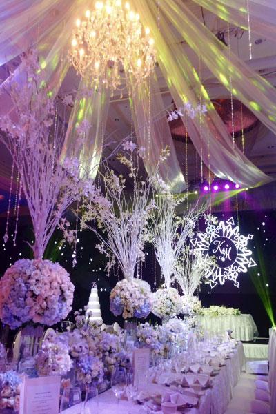 2171 Floral Creations  Metro Manila Wedding Flowers   Metro Manila Wedding Flowers Shops   Metro Manila Wedding Florists   Kasal.com - The Philippine Wedding Planning Guide