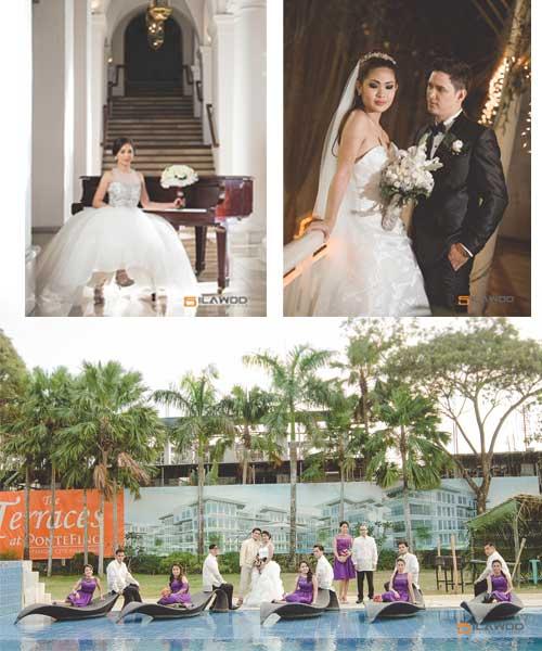 iLaWoD Digital Studio| Rizal Wedding Photos | Rizal Wedding Photography | Rizal Wedding Photographers | Kasal.com - The Philippine Wedding Planning Guide