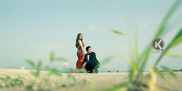 Kquentors Creatives| Pampanga Wedding Photos | Pampanga Wedding Photography | Pampanga Wedding Photographers | Kasal.com - The Philippine Wedding Planning Guide