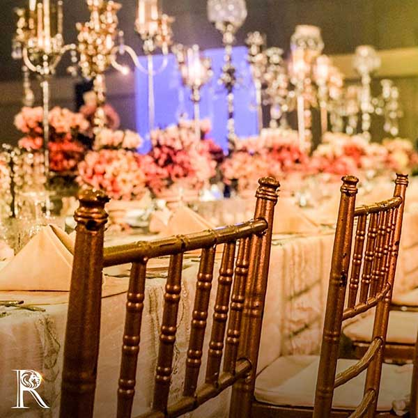Royce Hotel and Casino| Pampanga Hotel Wedding | Pampanga Hotel Wedding Reception Venues | Kasal.com - The Philippine Wedding Planning Guide