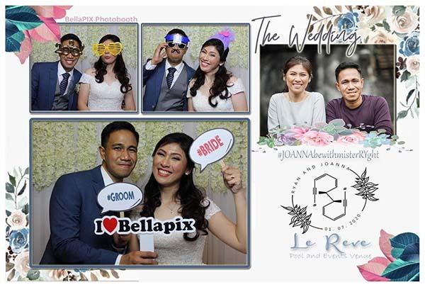 Bellapix Photobooth  Metro Manila Wedding Souvenirs   Metro Manila Wedding Favors   Metro Manila Wedding Souvenir Makers   Kasal.com - The Philippine Wedding Planning Guide