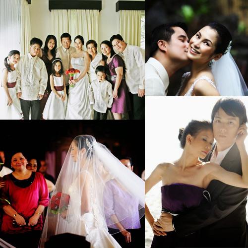 Simply Beautiful Events| Metro Manila Wedding Planning | Metro Manila Wedding Planners | Kasal.com - The Philippine Wedding Planning Guide