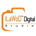 iLaWoD Digital Studio | Wedding Photos | Wedding Photography | Wedding Photographers | Kasal.com - The Philippine Wedding Planning Guide