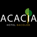 Acacia Hotel Bacolod | Hotel Wedding | Hotel Wedding Reception Venues | Kasal.com - The Philippine Wedding Planning Guide