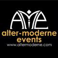 Alter-Moderne Events Management | Wedding Hosts | Kasal.com - The Philippine Wedding Planning Guide