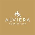 Alviera Country Club