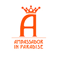 Ambassador in Paradise Resort