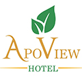 The Apo View Hotel | Hotel Wedding | Hotel Wedding Reception Venues | Kasal.com - The Philippine Wedding Planning Guide