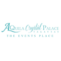 Aquila Crystal Palace Tagaytay Events Place | Garden Wedding | Garden Wedding Reception Venues | Kasal.com - The Philippine Wedding Planning Guide