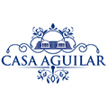 Casa Aguilar | Alternative Wedding Venues | Alternative Wedding Venues | Kasal.com - The Philippine Wedding Planning Guide