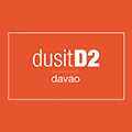 dusitD2 Davao | Hotel Wedding | Hotel Wedding Reception Venues | Kasal.com - The Philippine Wedding Planning Guide
