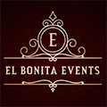 El Bonita Events | Wedding Planning | Wedding Planners | Kasal.com - The Philippine Wedding Planning Guide
