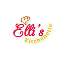 Ellis Kitchenette | Wedding Catering | Wedding Caterers | Kasal.com - The Philippine Wedding Planning Guide