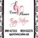 EV Event Planners | Wedding Planning | Wedding Planners | Kasal.com - The Philippine Wedding Planning Guide