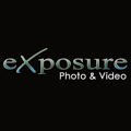 Exposure Photo & Video | Wedding Photos | Wedding Photography | Wedding Photographers | Kasal.com - The Philippine Wedding Planning Guide