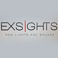 Exsights Pro Lights & Sounds | Wedding Lights & Sounds | Wedding Lights & Sounds Providers | Kasal.com - The Philippine Wedding Planning Guide