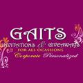 GAITS General Merchandise | Wedding Souvenirs | Wedding Favors | Wedding Souvenir Makers | Kasal.com - The Philippine Wedding Planning Guide