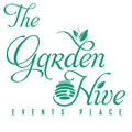 The Garden Hive Events Place Antipolo | Garden Wedding | Garden Wedding Reception Venues | Kasal.com - The Philippine Wedding Planning Guide