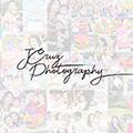 JCruz Photography | Wedding Photos | Wedding Photography | Wedding Photographers | Kasal.com - The Philippine Wedding Planning Guide