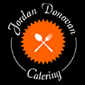Jordan Donovan Catering and Events Management | Wedding Catering | Wedding Caterers | Kasal.com - The Philippine Wedding Planning Guide