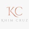 Khim Cruz | Wedding Flowers | Wedding Flowers Shops | Wedding Florists | Kasal.com - The Philippine Wedding Planning Guide