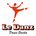Le Danz Dance Studio | Wedding Entertainment | Wedding Performers | Kasal.com - The Philippine Wedding Planning Guide
