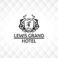 Lewis Grand Hotel | Hotel Wedding | Hotel Wedding Reception Venues | Kasal.com - The Philippine Wedding Planning Guide