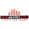 LEX Audio Events Management | Wedding Lights & Sounds | Wedding Lights & Sounds Providers | Kasal.com - The Philippine Wedding Planning Guide