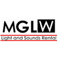 MGLW Lights and Sounds | Wedding Lights & Sounds | Wedding Lights & Sounds Providers | Kasal.com - The Philippine Wedding Planning Guide
