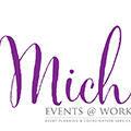 Mich Events at Work