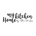 My Home Kitchen Davao | Wedding Catering | Wedding Caterers | Kasal.com - The Philippine Wedding Planning Guide