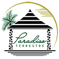 Paradiso Terrestre | Garden Wedding | Garden Wedding Reception Venues | Kasal.com - The Philippine Wedding Planning Guide