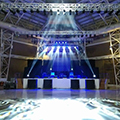 Point Source Audio | Wedding Lights & Sounds | Wedding Lights & Sounds Providers | Kasal.com - The Philippine Wedding Planning Guide